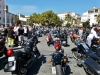 26_Brescoudos_Bike_Week_Centre_Port _46