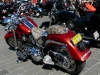 26_Brescoudos_Bike_Week_Centre_Port _47