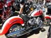26_Brescoudos_Bike_Week_Centre_Port _61