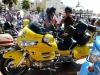 26_Brescoudos_Bike_Week_Centre_Port _62