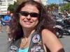 26_Brescoudos_Bike_Week_Centre_Port _66