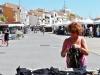 26_Brescoudos_Bike_Week_Centre_Port _77