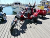 26_Brescoudos_Bike_Week_Centre_Port _78