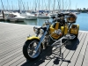 26_Brescoudos_Bike_Week_Centre_Port _79