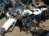 26_Brescoudos_Bike_Week_Centre_Port _85