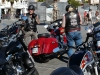 26_Brescoudos_Bike_Week_Centre_Port _87