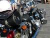 26_Brescoudos_Bike_Week_Centre_Port _90