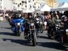 26_Brescoudos_Bike_Week_Centre_Port _92