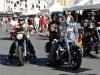 26_Brescoudos_Bike_Week_Centre_Port _93
