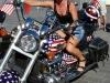 26_Brescoudos_Bike_Week_Centre_Port _95