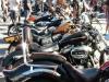 26_Brescoudos_Bike_Week_Centre_Port _96