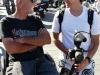 26_Brescoudos_Bike_Week_Centre_Port _97