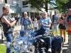 26_Brescoudos_Bike_Week_EPAHD_Laurent_Antoine _22