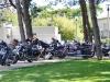 26_Brescoudos_Bike_Week_EPAHD_Laurent_Antoine _23