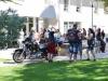 26_Brescoudos_Bike_Week_EPAHD_Laurent_Antoine _24