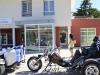 26_Brescoudos_Bike_Week_EPAHD_Laurent_Antoine _28