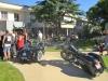 26_Brescoudos_Bike_Week_EPAHD_Laurent_Antoine _30
