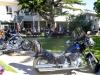 26_Brescoudos_Bike_Week_EPAHD_Laurent_Antoine _31