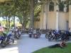 26_Brescoudos_Bike_Week_EPAHD_Laurent_Antoine _32