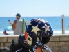 26_Brescoudos_Bike_Week_Grau_d_Agde_1