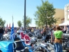 26_Brescoudos_Bike_Week_Grau_d_Agde_12