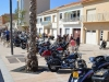 26_Brescoudos_Bike_Week_Grau_d_Agde_13