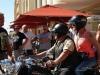 26_Brescoudos_Bike_Week_Grau_d_Agde_17
