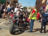26_Brescoudos_Bike_Week_Grau_d_Agde_20
