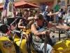 26_Brescoudos_Bike_Week_Grau_d_Agde_21
