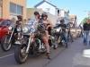 26_Brescoudos_Bike_Week_Grau_d_Agde_22
