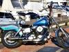 26_Brescoudos_Bike_Week_Grau_d_Agde_23