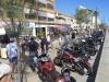 26_Brescoudos_Bike_Week_Grau_d_Agde_28