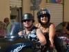 26_Brescoudos_Bike_Week_Grau_d_Agde_3