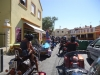 26_Brescoudos_Bike_Week_Grau_d_Agde_30