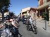 26_Brescoudos_Bike_Week_Grau_d_Agde_31