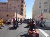 26_Brescoudos_Bike_Week_Grau_d_Agde_32