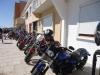 26_Brescoudos_Bike_Week_Grau_d_Agde_34
