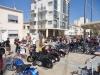 26_Brescoudos_Bike_Week_Grau_d_Agde_36