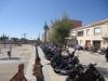 26_Brescoudos_Bike_Week_Grau_d_Agde_37