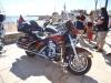 26_Brescoudos_Bike_Week_Grau_d_Agde_38