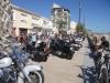 26_Brescoudos_Bike_Week_Grau_d_Agde_39