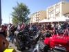 26_Brescoudos_Bike_Week_Grau_d_Agde_41