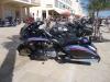 26_Brescoudos_Bike_Week_Grau_d_Agde_42
