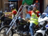 26_Brescoudos_Bike_Week_Grau_d_Agde_5
