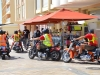 26_Brescoudos_Bike_Week_Grau_d_Agde_6