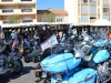 26_Brescoudos_Bike_Week_Grau_d_Agde_7