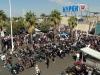 26_Brescoudos_Bike_Week_Hyper_U_11