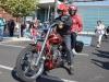 26_Brescoudos_Bike_Week_Hyper_U_14