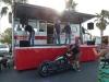 26_Brescoudos_Bike_Week_Hyper_U_20