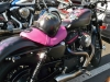 26_Brescoudos_Bike_Week_Hyper_U_27